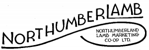 Northumberlamb Logo